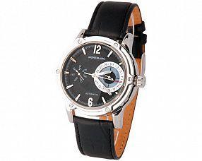 Копия часов Montblanc Модель №MX0779