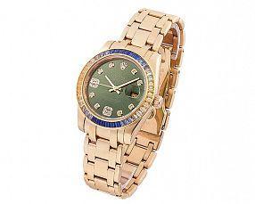 Женские часы Rolex Модель №MX3152