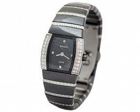 Женские часы Rado Модель №MX0173