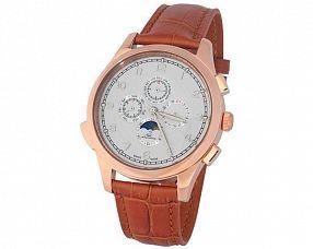 Мужские часы IWC Модель №MX0650
