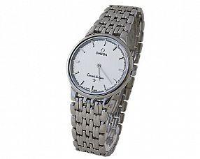 Копия часов Omega Модель №C0375