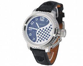 Копия часов U-BOAT Модель №N0107