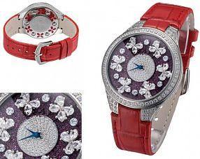 Женские часы Graff  №MX3739 (Референс оригинала FBF38WGDR)