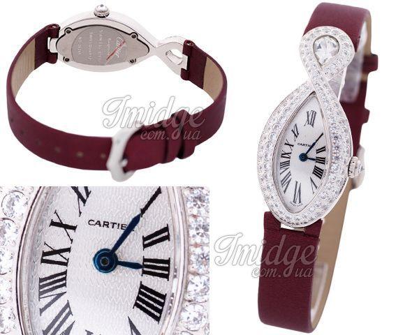 Копия часов Cartier  №MX2811