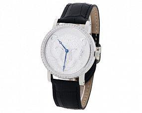 Женские часы Cartier Модель №N2069