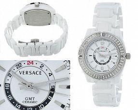 Женские часы Versace  №MX1523