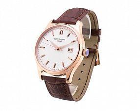 Мужские часы Patek Philippe Модель №N2659