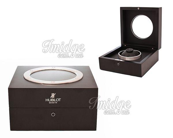 Коробка для часов Hublot  №1095