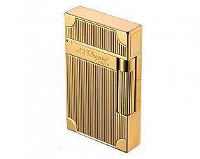 Зажигалка S.T. Dupont Модель №00263