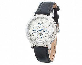 Мужские часы Vacheron Constantin Модель №M2679