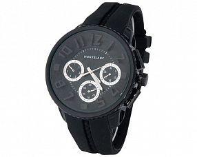Копия часов Montblanc Модель №N0641