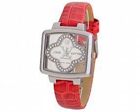 Копия часов Louis Vuitton Модель №N1230