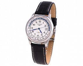 Мужские часы Longines Модель №M2630