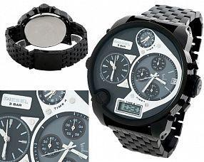 Часы Diesel - Оригинал  №MX2552