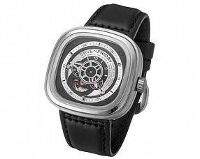 Копия часов Sevenfriday Модель №MX3465