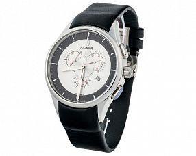 Копия часов Aigner Модель №N1581
