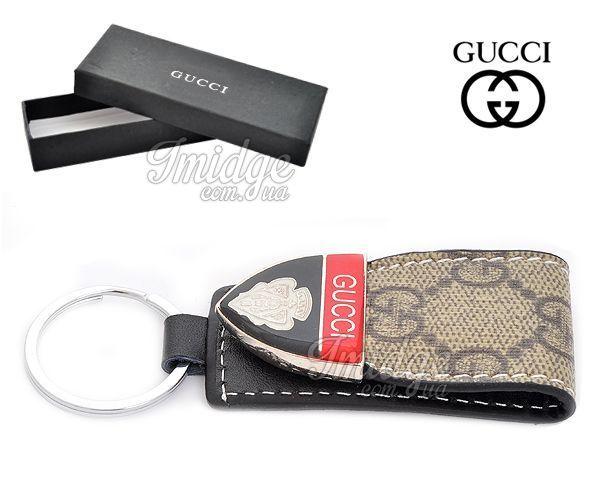 Брелок Gucci  №117