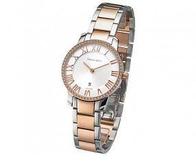 Женские часы Tiffany & Co Модель №MX3692