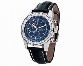 Мужские часы Breitling Модель №MX2004
