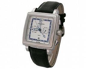 Копия часов Ulysse Nardin Модель №N0224