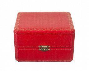 Коробка для часов Cartier Модель №1088