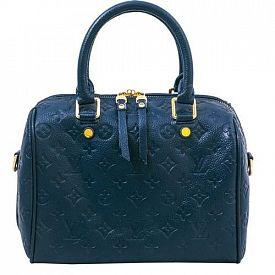 Сумка Louis Vuitton  №S299