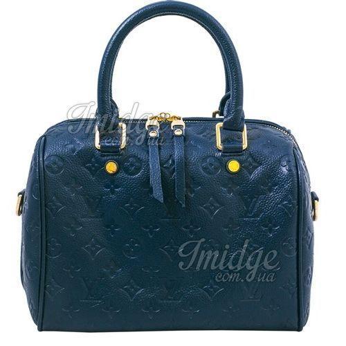 Сумка Louis Vuitton  №S299