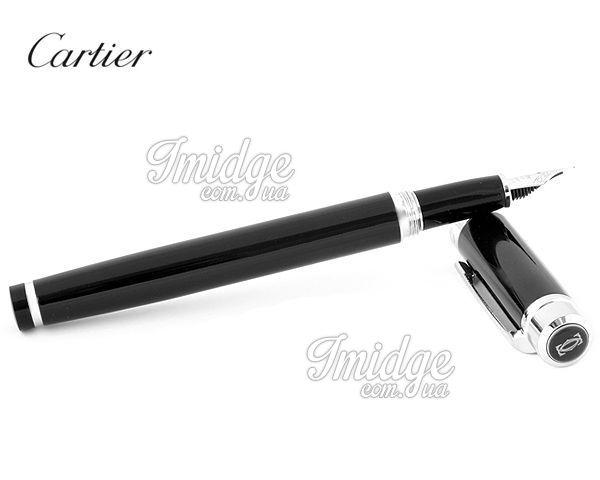Ручка Cartier  №0340