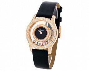Женские часы Chopard Модель №N2085