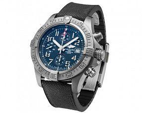 Мужские часы Breitling Модель №MX3634