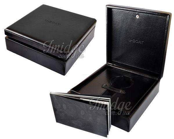 Коробка для часов U-BOAT  №1041