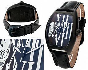 Мужские часы Franck Muller  №N1627