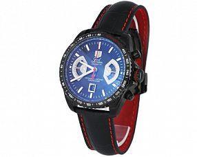Мужские часы Tag Heuer Модель №N0102