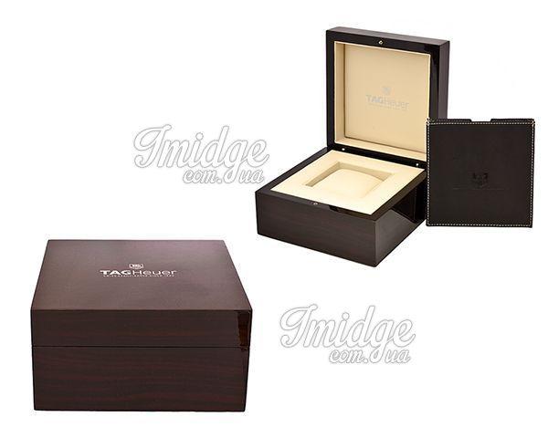Коробка для часов Tag Heuer  №1094