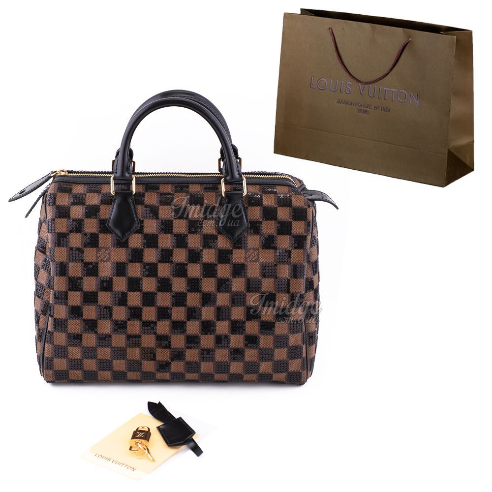 Сумка Louis Vuitton  №S343