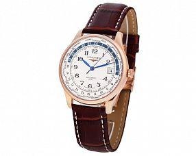 Копия часов Longines Модель №MX2174