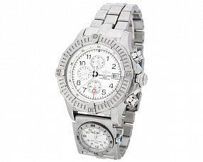 Мужские часы Breitling Модель №MX2304