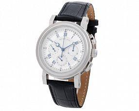 Копия часов Breguet Модель №MX1802