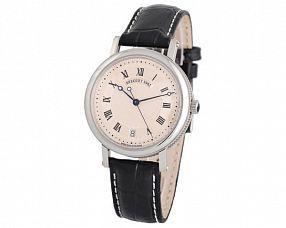 Копия часов Breguet Модель №MX1066