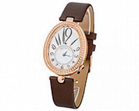 Женские часы Breguet Модель №MX1930