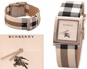 Копия часов Burberry  №MX0364