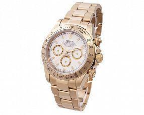 Копия часов Rolex Модель №MX2934