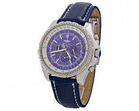 Мужские часы Breitling Модель №MX1427