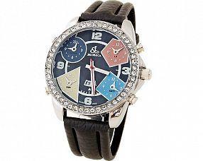 Копия часов Jacob&Co Модель №S0138