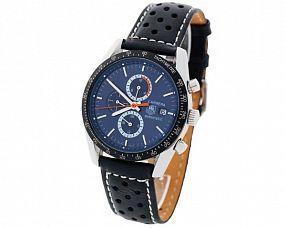 Мужские часы Tag Heuer Модель №MX2633