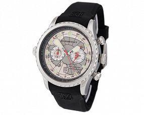 Мужские часы Burberry Модель №N0942