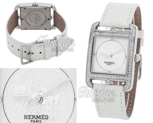 Копия часов Hermes  №N2133