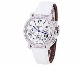 Копия часов Cartier Модель №N2332