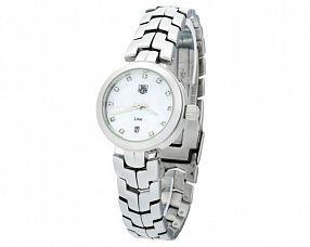 Женские часы Tag Heuer Модель №N1704