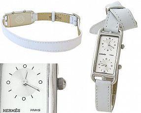 Копия часов Hermes  №P0011